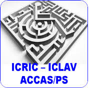 MODELLI INPS - ICRIC, ICLAV, ACCAS/PS